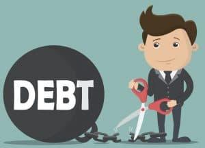 Franklin India debt funds