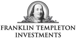 Franklin funds