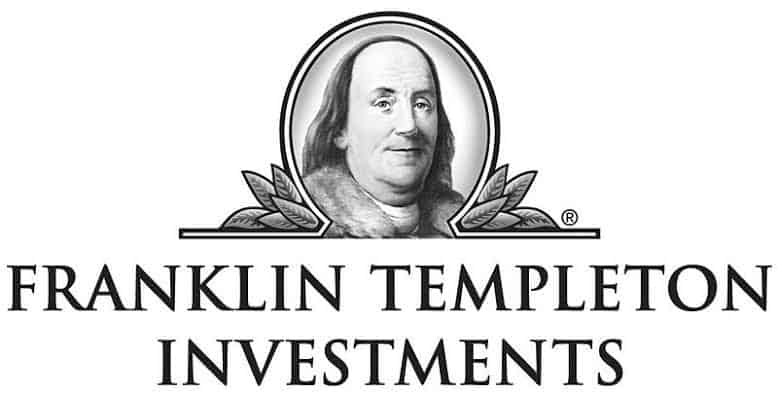 Franklin funds