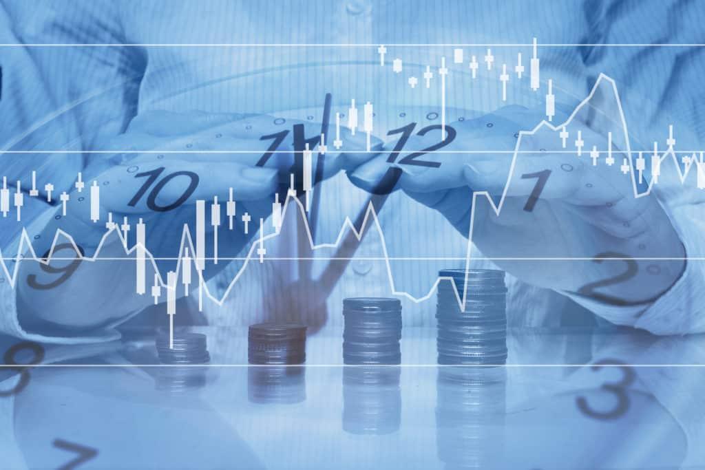 Midcap fund growth
