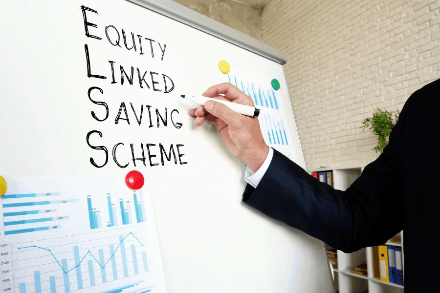 best ELSS Funds, ELSS, Equity Linked Savings Scheme