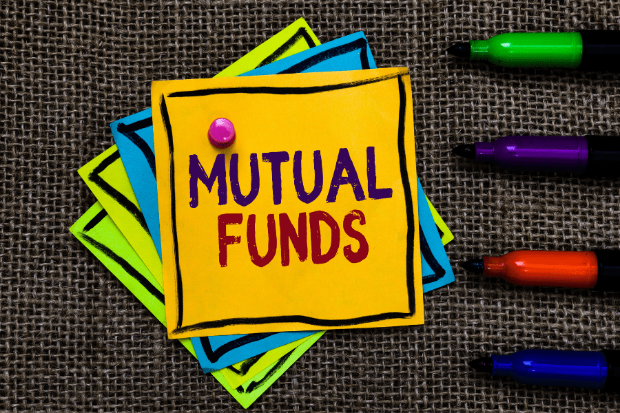 where to invest money in india, mutual funds, which mutual funds to invest in, equity, debt
