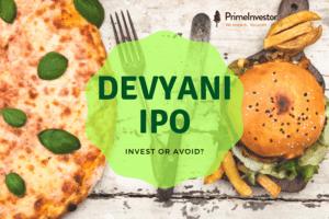 Devyani International IPO, Devyani IPO, IPO, Devyani