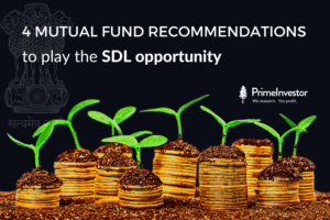 SDL bond opportunity