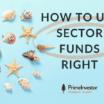 sector funds